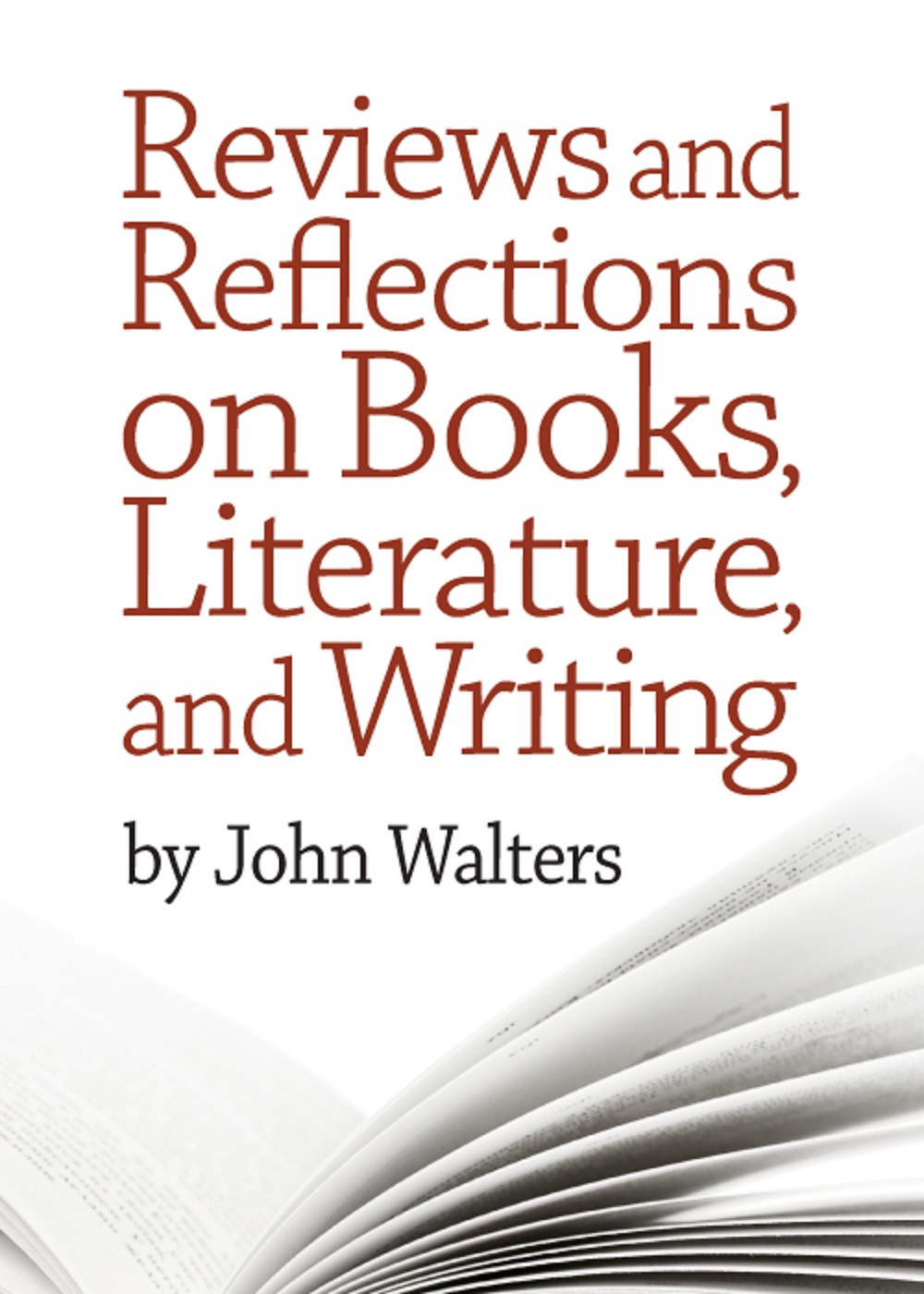 jose l galvan writing literature reviews