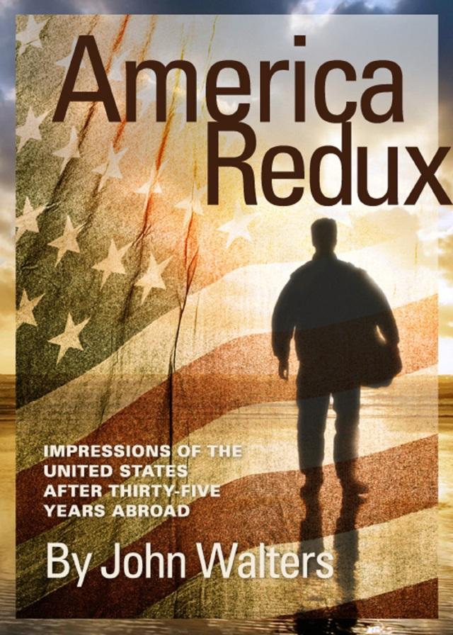 AmericaRedux_WebCoverBigger