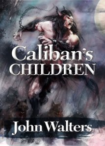 Caliban_WebCover2