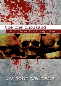 theonethousand_Book3_WebBig