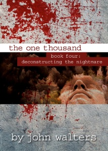 theonethousand_Book4_WEBCoverBig