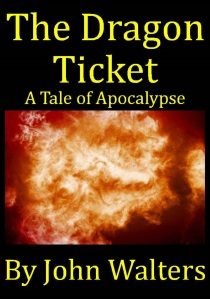 DragonTicketStory CoverBig