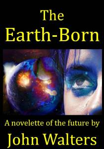 EarthbornStoryCover