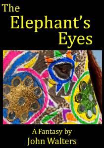 ElephantsEyesStoryCover