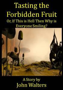 ForbiddenFruitStoryCover