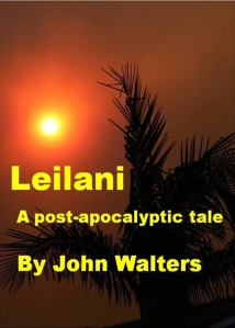 LeilaniFixedCover