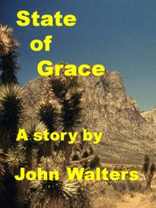 StateOfGraceCover