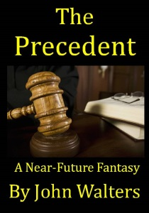 The Precedent CoverBig