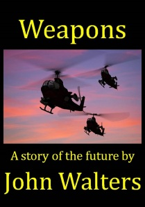 WeaponsStoryCoverBig