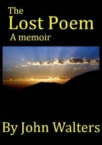 Lost Poem New CoverBig