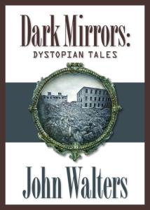 DarkMirrors_Web_Final (2)
