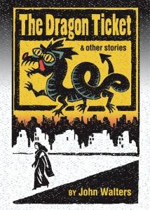 DragonTicketWEB