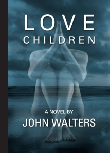 LoveChildren_WebCover (2)