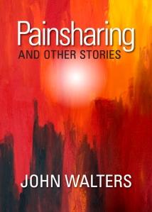 Painsharing_CoverArtB (2)