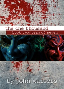 theonethousand_Book2_FinalBigger