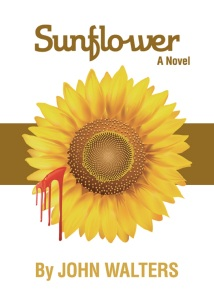 Sunflower_WebBig