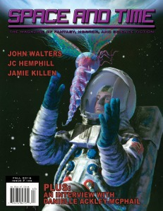spacetimeissue126-frontcover-4