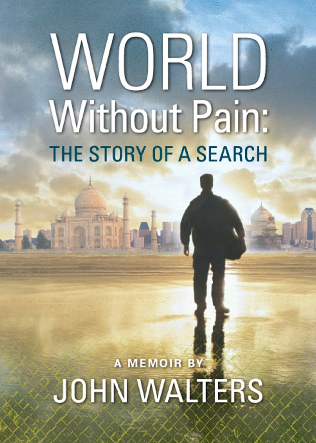 WorldWithoutPain_WebCoverBig