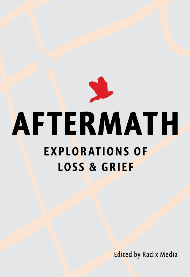 RM_Aftermath_Cover_hires