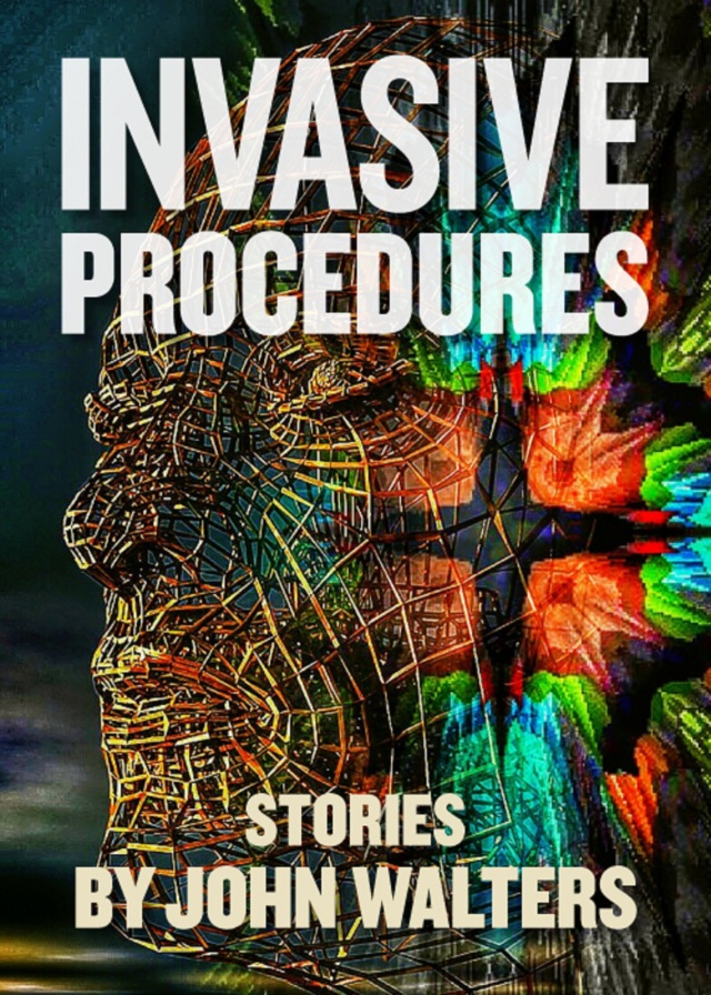 Invasive Procedures digital cover big