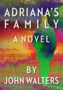 adriana-cover-1