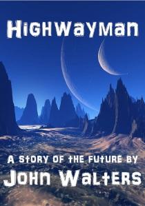 Highwayman cover1-Big