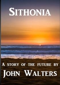 Sithonia cover2-Big