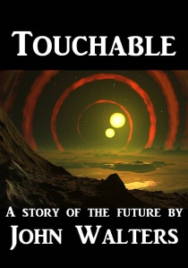 Touchable cover1-Big