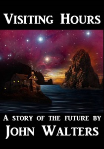 Visiting Hours cover3-Big
