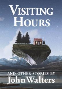 visiting-hours-digital-big